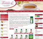 Internet-Teeladen.de [Anzeige]