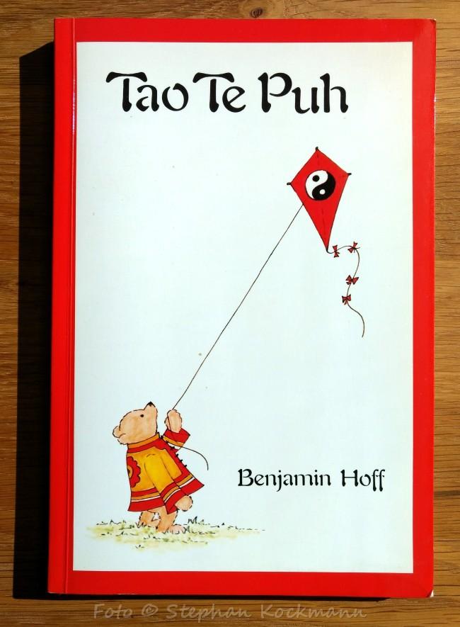 Benjamin Hoff, Tao Te Puh