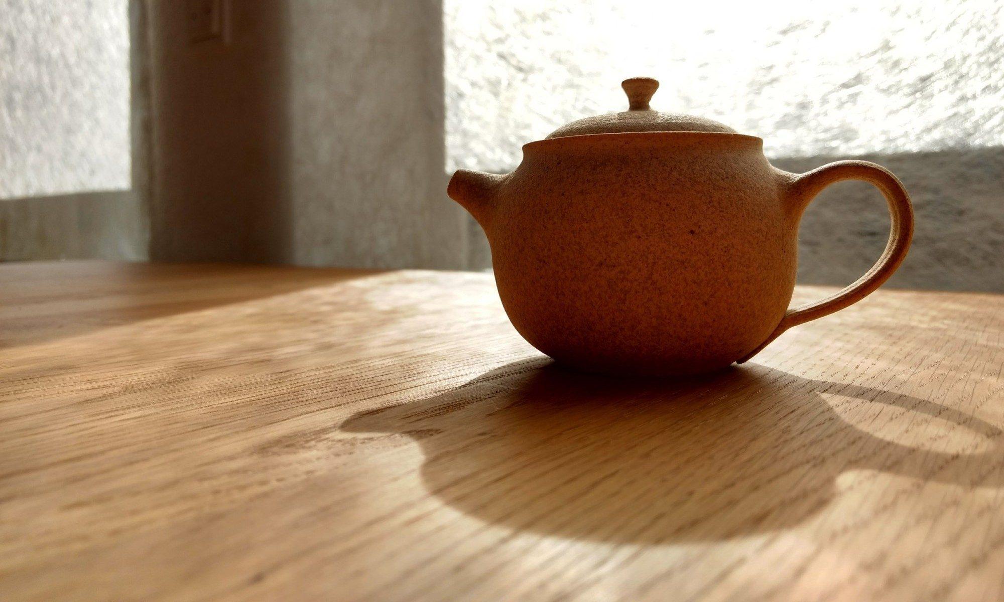 Tee-Suche.de