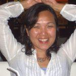 Fragen an Teefreunde: Kwok Ying von Beuningen
