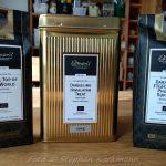 Spannende Tees aus dem aktuellen Sortiment von TeeGschwendner