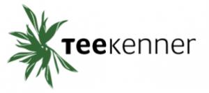 Teekenner - Online-Shop für Bio-Tee [Anzeige]