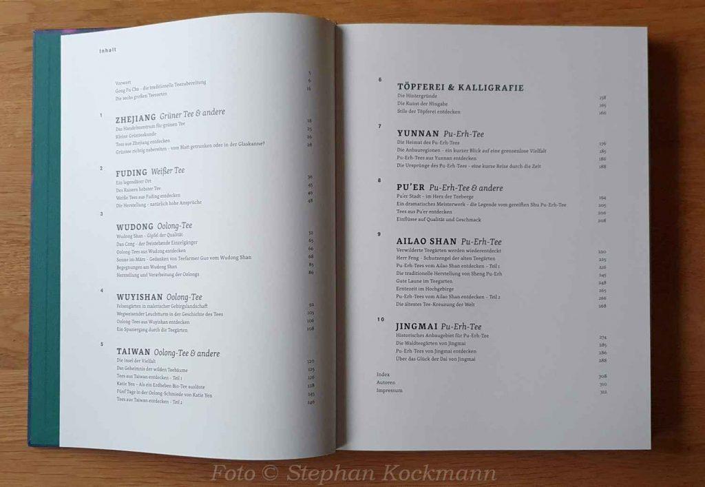 Christian Beck, Stefan Braun: Teatrip
