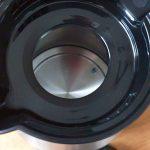 Gastroback Design Wasserkocher Advanced Thermo