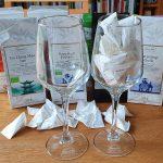 Gourmet-Gläser, Tee und Zubehör von Ronnefeldt