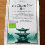Ronnefeldt Gu Zhang Mao Jian