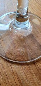 Ronnefeldt Tee Gourmet Glas