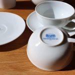 Ronnefeldt Tee-Tassen