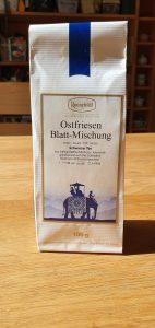 Ronnefeldt Ostriesen Blatt-Mischung